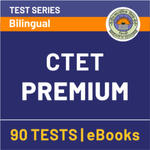 CTET Premium Online Test Series (Teach Pack)