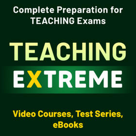 teaching-maha-pack