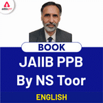 Principles and Practices of Banking for JAIIB Exam (14th Edition)