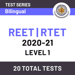 REET Mock Tests 2021 | Complete Bilingual Online Test Series by Adda247