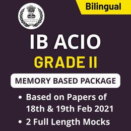 ib-acio-product