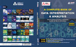 A Complete Book on Data Interpretation and Analysis (Second Printed English Edition)
