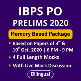 ibps-po-exam-analysis
