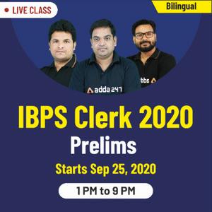 ibps-clerk
