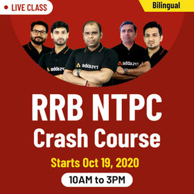 rrb-ntpc-exam-syllabus-pattern