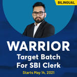 WARRIOR Target | Banking Awareness Batch for All Banking Exams | Bilingual | Live Classes By Adda247