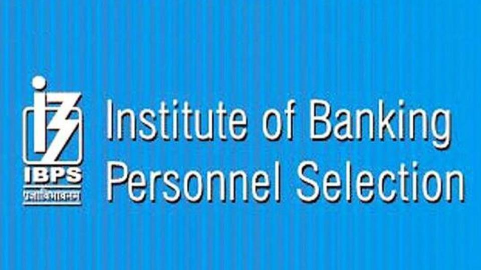 IBPS PO PET Admit Card Out: Download Now_40.1
