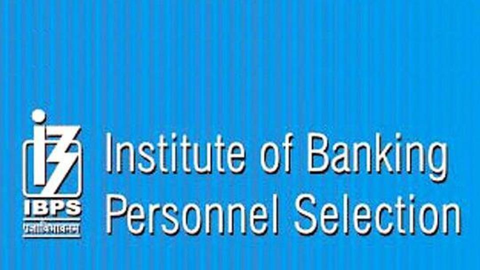 IBPS Result Postponed for CRP-IX- PO, Clerk and SO_40.1