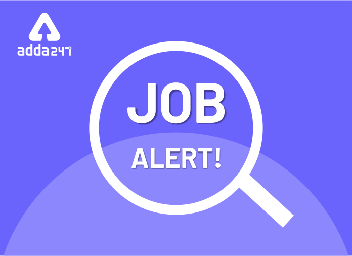Indian Bank Specialist Officers Recruitment 2020 Last Date to Apply is 10th February 2020_40.1