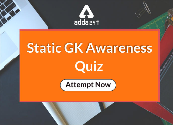 RBI Assistant Static Awareness Quiz 13 February 2020: Governor of Assam, Kolkata Metro Rail Corporation, Oxford University Press_40.1