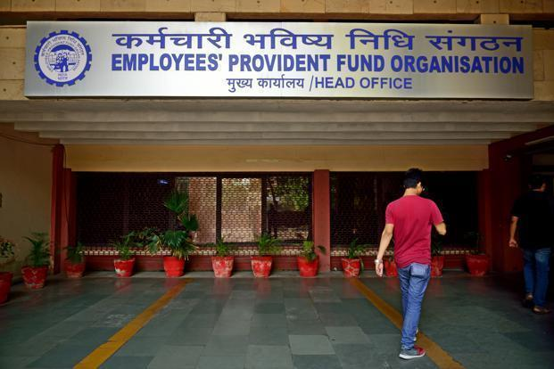 EPFO Social Security Assistant Phase-II Result Declared: Check the List of Selected Candidates Here_40.1