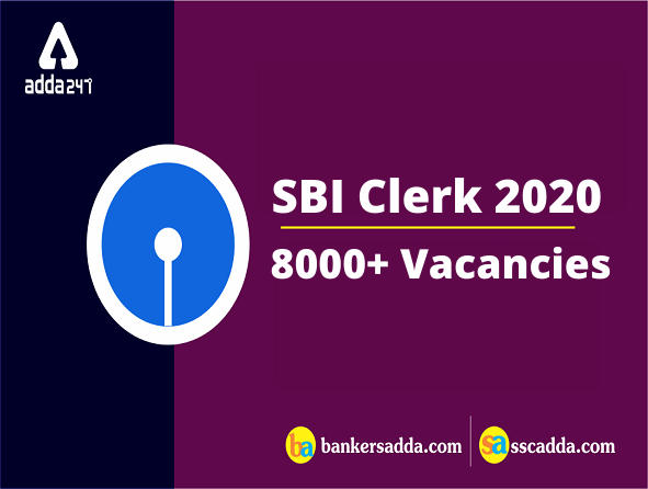 SBI Clerk Preparation Material: Best Test Series and Revision Batch to Crack the 2020 Prelims Exam_40.1