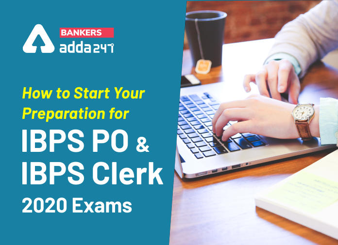 How to Prepare for IBPS PO and IBPS Clerk Exam?_40.1