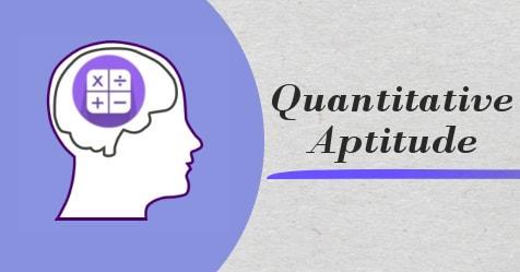 How to Score 35 Marks in Quantitative Aptitude of SBI Clerk Prelims 2020?_40.1