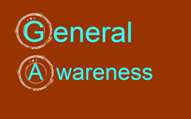 How to Prepare General Awareness for Bank Exams 2020?_40.1