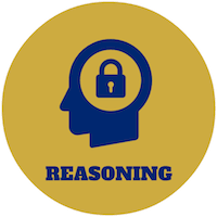 Important Topics of Reasoning Ability for RBI Assistant Mains 2020_40.1