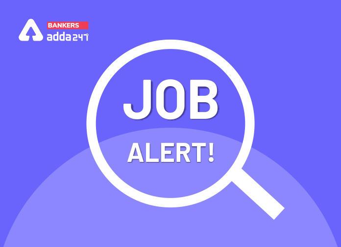 SVC Cooperative Bank 2020 Recruitment of Customer Service Representative- 30 Vacancies_40.1