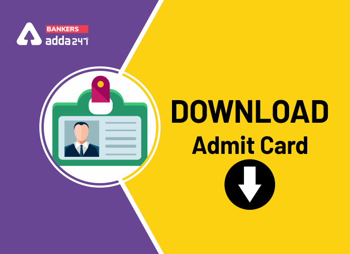NABARD Office Attendant Mains Admit Card 2020: Direct Link to Download Call Letter_40.1