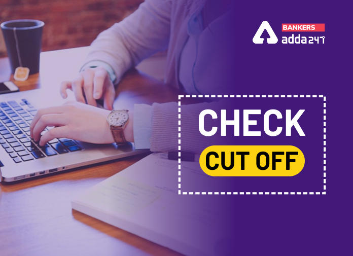 SBI PO Cut Off 2020-21: Check SBI PO Prelims Cut Off Category Wise and Marks_40.1