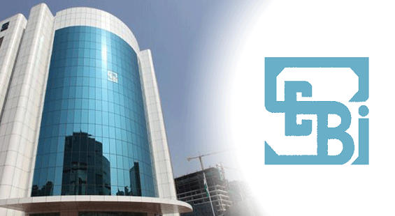 SEBI Recruitment 2020 for 147 Posts Released: Grade A Officer Notification_40.1