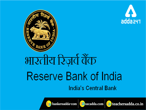 RBI Assistant Scorecard Prelims 2020: Check Your Marks here_40.1