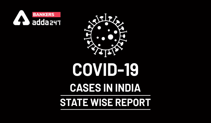 COVID-19 Cases in India Cross 82,000- Check State-wise COVID-19 Case_40.1