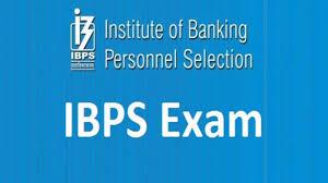 IBPS RRB PO Pre Memory-Based PDF_40.1