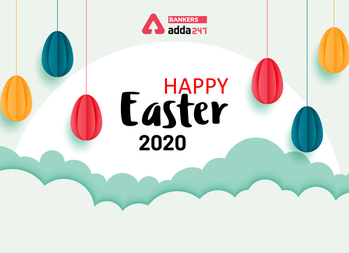 Happy Easter 2020: Origin, History and Significance_40.1