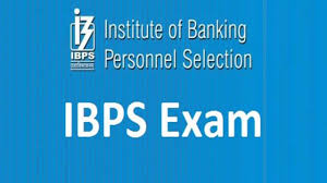 IBPS RRB Clerk Prelims 2019: Download Memory-Based Paper PDF_40.1