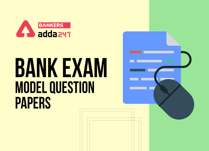 Bank Exam Question Papers_40.1