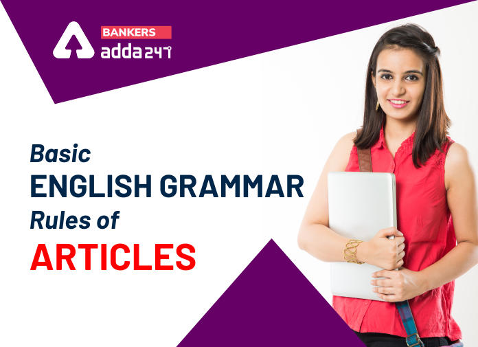 Basic English Grammar Rules Of Articles_40.1