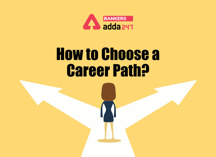 How to choose a career path?_40.1