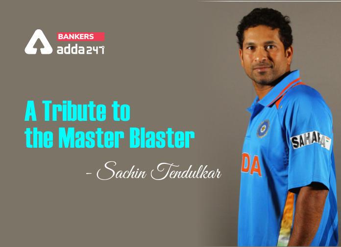 A Tribute to the Master Blaster- Sachin Tendulkar_40.1