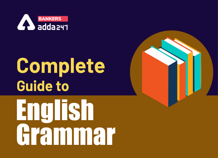 English Grammar- Complete Guide From Basic to Advanced English grammar_40.1