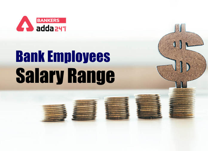 Bank Manager Salary In India 2020: Salary Structure, Career Growth_40.1