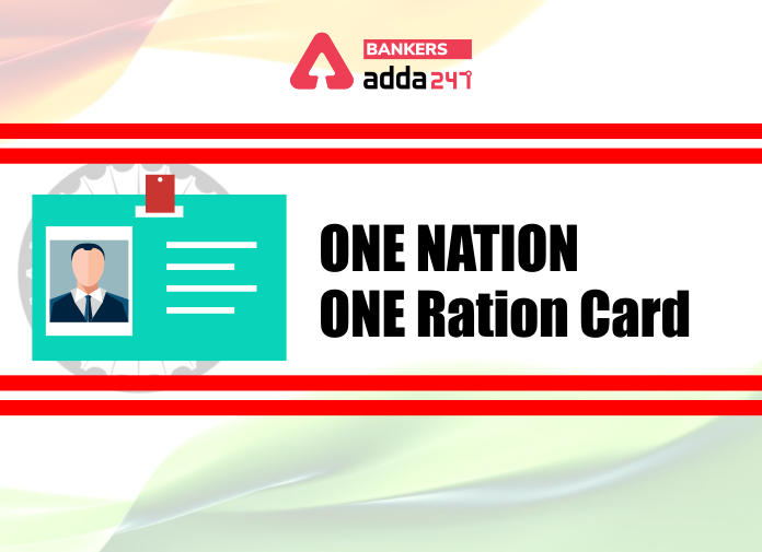 One Nation One Ration Card_40.1