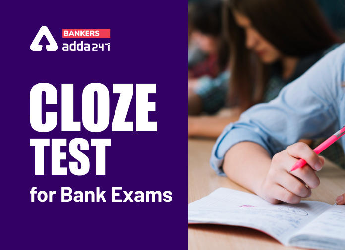 Tips And Tricks To Solve Cloze Test For Bank Exams_40.1