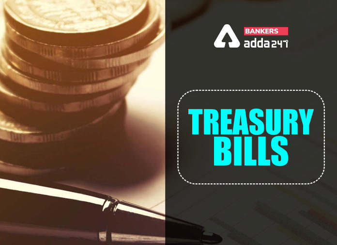What is a Treasury bill and how does it work?_40.1