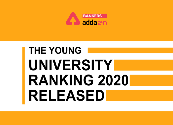 THE Young University Ranking 2020 released_40.1