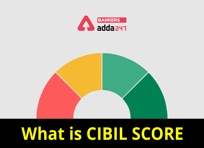 What Is CIBIL Score And How To Check CIBIL Score_40.1