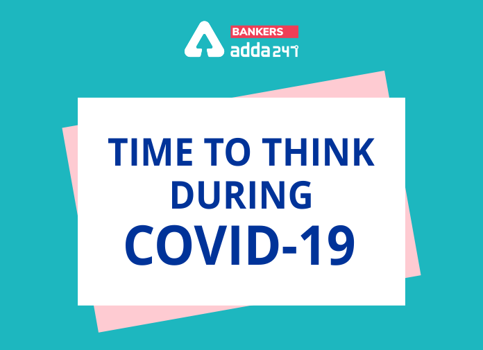 Time to Think During COVID-19: 6th September 2020_40.1