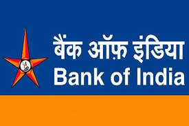 BOI Officer Recruitment 2020 Out for 214 Vacancies @bankofindia.co.in, Online Application Starts on 16 September_40.1