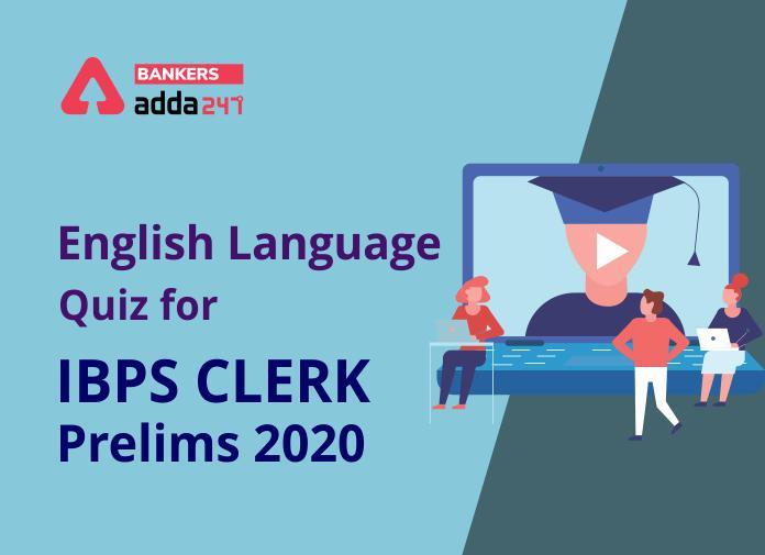 IBPS Clerk Prelims English Language- 26th September-Miscellaneous_40.1