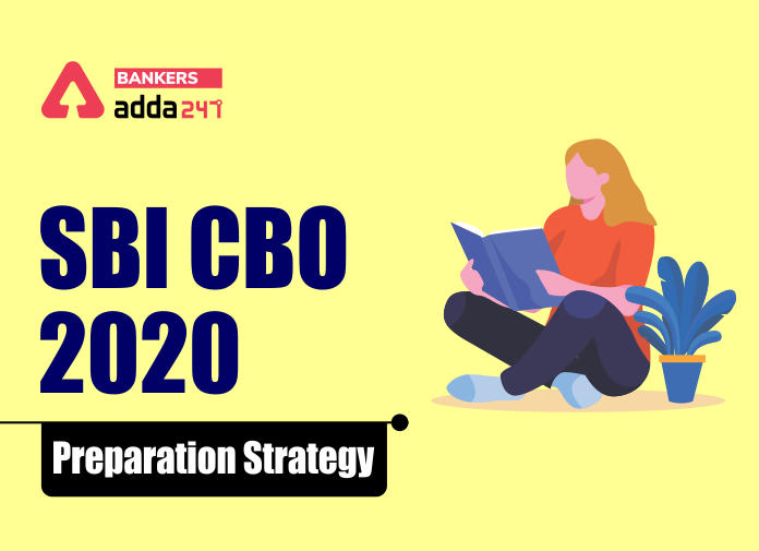 SBI CBO Exam Preparation Guide: Read Complete SBI Circle Based Officer 2020 Preparation_40.1