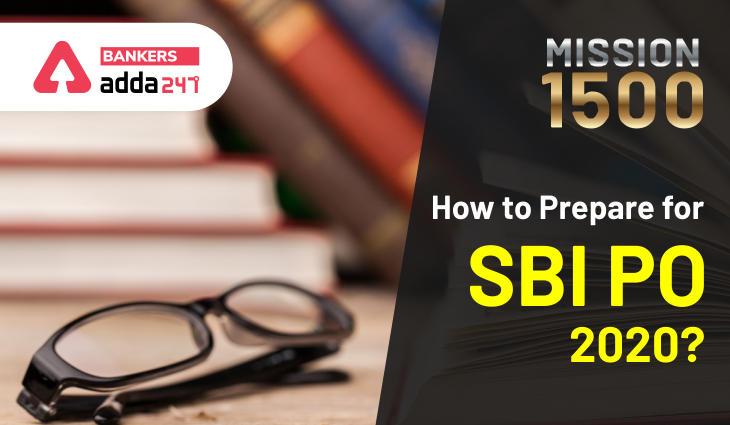 SBI PO 2020: Preparation Tips, Strategy, & Study Plan_40.1