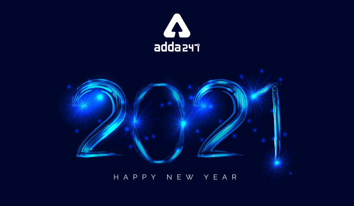 Happy New Year 2021!_40.1