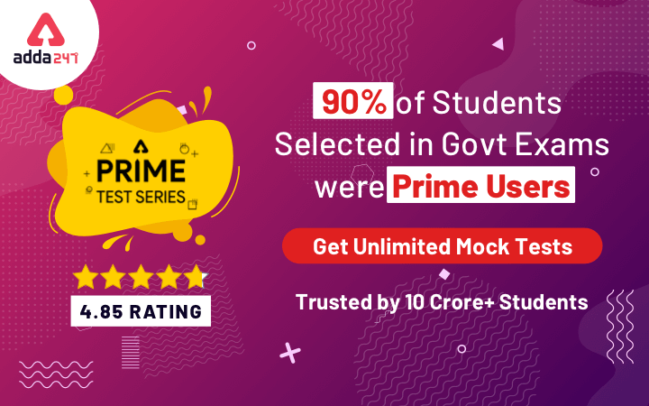 Bank Prime-Best Test Series for all Banking And Insurance Exams 2021-22_40.1