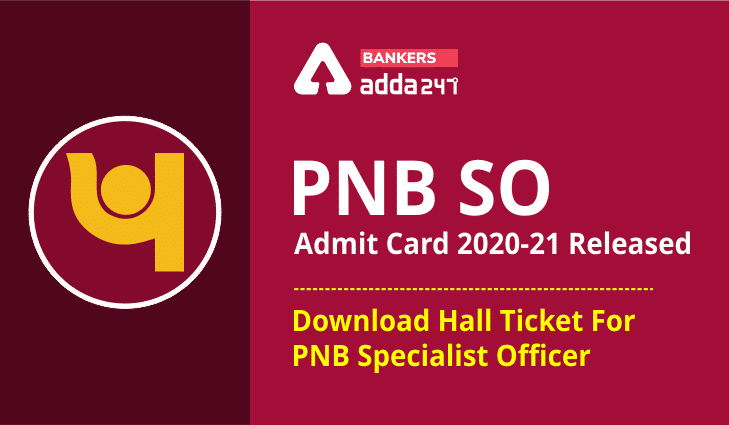 PNB SO Interview Call Letter 2020-21_40.1