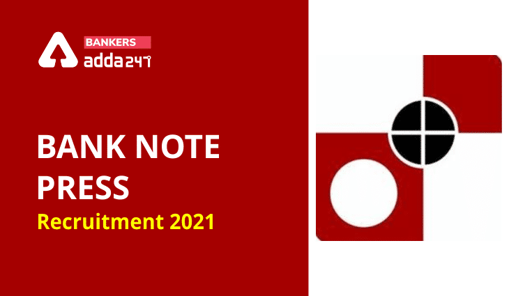 BNP Recruitment 2021 Admit Card Out For 135 Jr Office Assistant, Jr Technician & Other Posts_40.1