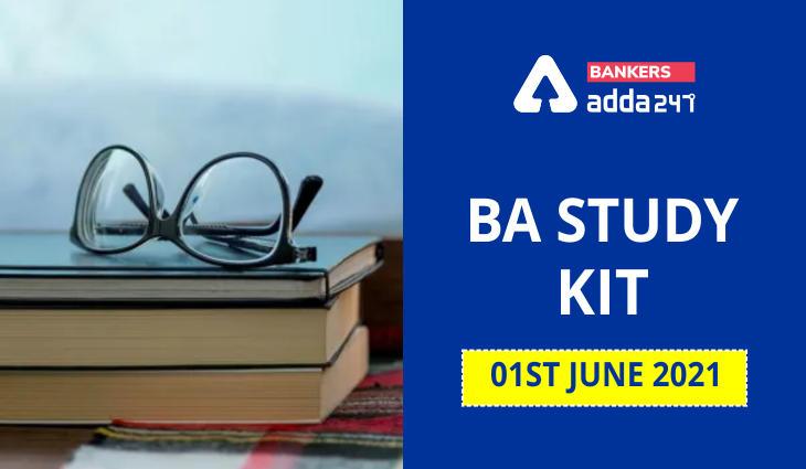 BA Study Kit: 1st June 2021_40.1